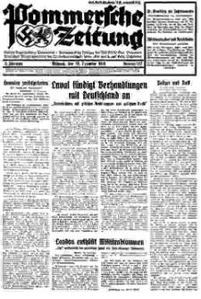 Pommersche Zeitung. Jg.3, 1934 Nr. 172