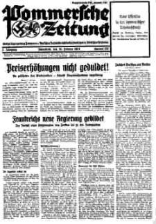 Pommersche Zeitung. Jg.2, 1934 Nr. 216