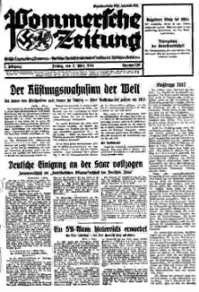 Pommersche Zeitung. Jg.2, 1934 Nr. 236