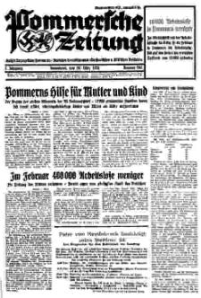 Pommersche Zeitung. Jg.2, 1934 Nr. 244