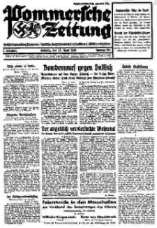 Pommersche Zeitung. Jg.2, 1934 Nr. 281