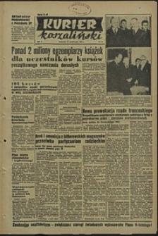 Kurier Koszaliński. 1950, październik, nr 80