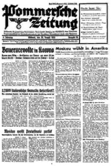 Pommersche Zeitung. Jg.4, 1935 Nr. 59