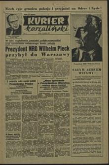 Kurier Koszaliński. 1950, grudzień, nr 135