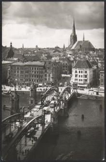 [Stettin, Hansabrücke]