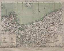 Provinz Pommern
