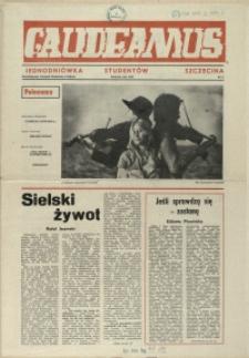 Gaudeamus. 1979 nr 3