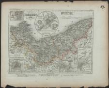 Provinz Pommern : 1849