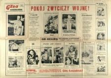 Głos Koszaliński : Organ KW Polskiej Zjednoczonej Partii Robotniczej