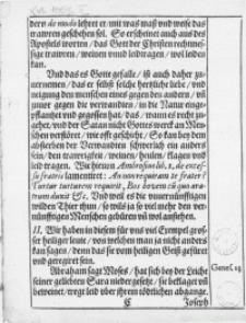 Leichpredigten, Gehalten bey der Fürstlichen Leiche vnnd Begrebnus Des Durchleuchtigen [...] Herrn Johans Friedrichen, Hertzogen zu Stettin Pommern [...]