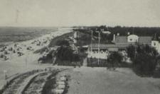 Ostseebad Großmöllen