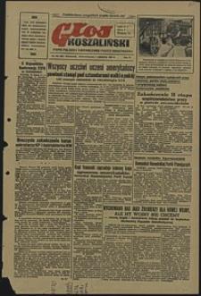 Głos Koszaliński. 1950, sierpień, nr 216
