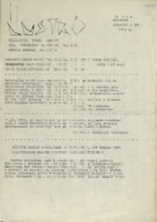 Lustro. 1986 nr 7-8