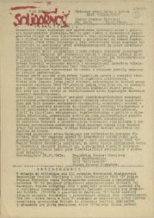 Od Dołu. 1983 nr 32/34