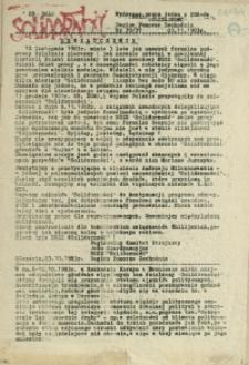 Od Dołu. 1983 nr 35/37