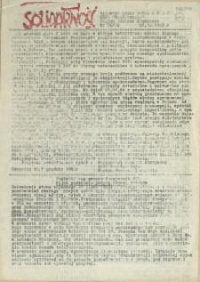 Od Dołu. 1983 nr 36/38
