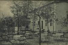 Siebenbachmühlen bei Stettin, Schmetterlingsmühle
