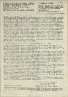 Informacje Bieżące. 1983 z dn. 24. 05.