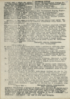 Informacje Bieżące. 1983 z dn. 15. 07