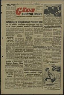 Głos Koszaliński. 1950, listopad, nr 304