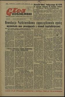 Głos Koszaliński. 1950, listopad, nr 308