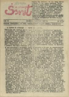 Świt. 1983 nr 8