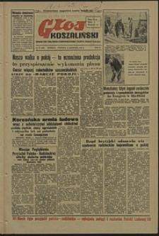 Głos Koszaliński. 1950, listopad, nr 312