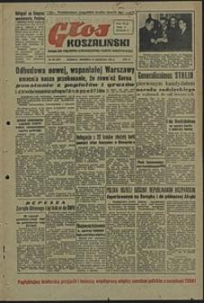 Głos Koszaliński. 1950, listopad, nr 326