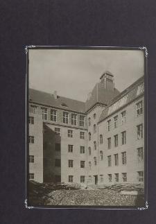 [Szczecin, gmach Elisabeth-Mädchen-Mittelschule]