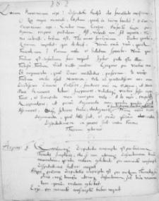 Theses Anatomicae, De Sanguine, qvas Deo annuente, Die XVI. Martii, In Auditorio Majori, hora consueta