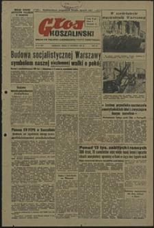 Głos Koszaliński. 1951, styczeń, nr 16