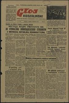 Głos Koszaliński. 1951, styczeń, nr 29