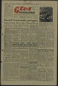 Głos Koszaliński. 1951, kwiecień, nr 98