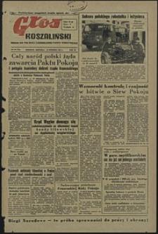 Głos Koszaliński. 1951, kwiecień, nr 102