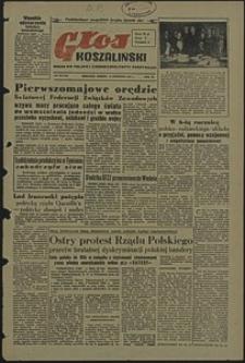 Głos Koszaliński. 1951, kwiecień, nr 108