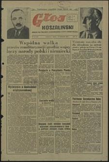 Głos Koszaliński. 1951, kwiecień, nr 112
