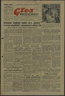 Głos Koszaliński. 1951, czerwiec, nr 157