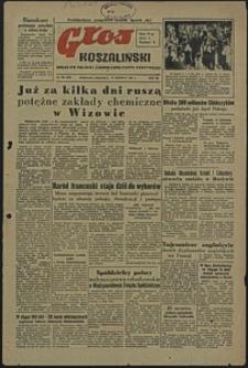 Głos Koszaliński. 1951, czerwiec, nr 165