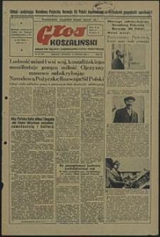 Głos Koszaliński. 1951, czerwiec, nr 169