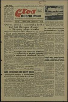 Głos Koszaliński. 1951, czerwiec, nr 174