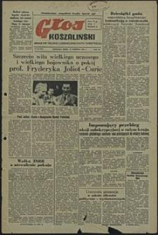 Głos Koszaliński. 1951, czerwiec, nr 175
