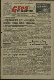 Głos Koszaliński. 1951, lipiec, nr 184