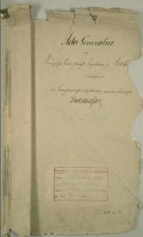 Die Kirchenbuchsduplicate von Parochie Kankelfitz