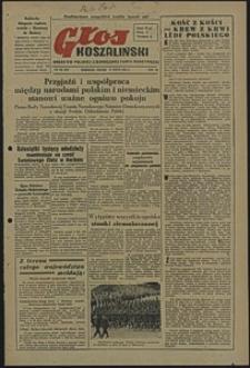 Głos Koszaliński. 1951, lipiec, nr 202