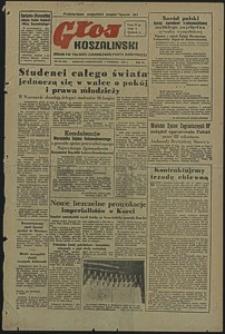 Głos Koszaliński. 1951, wrzesień, nr 234