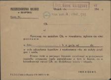 [Druk urzędowy] Przedsiębiorstwa Miejskie w Słupsku
