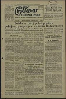 Głos Koszaliński. 1951, listopad, nr 297