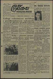 Głos Koszaliński. 1951, listopad, nr 304