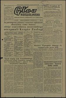 Głos Koszaliński. 1951, listopad, nr 306
