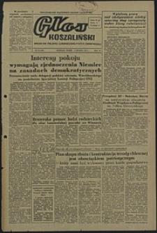 Głos Koszaliński. 1951, grudzień, nr 316